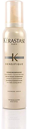 BRAND NEW KERASTASE DENSIFIQUE DENSIMORPHOSE 5.1oz for sale  Delivered anywhere in USA