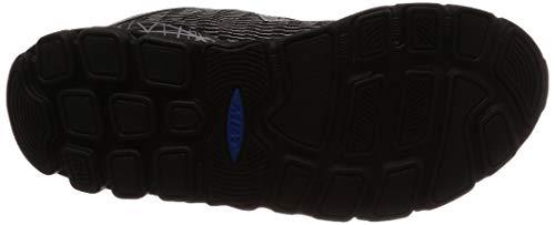 Racer Sport Chaussures Pour 26y De 18 702008 Nero Femme Mbt BOapp