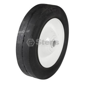 Stens 205-153 Lawn-Boy 678636 Steel Ball Bearing Wheel