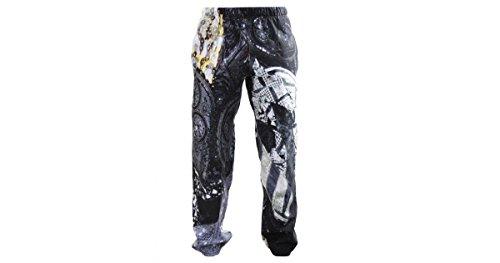 adidas -  Pantaloni sportivi  - Uomo