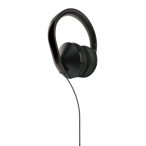 Xbox One Stereo Headset by Microsoft (Image #5)