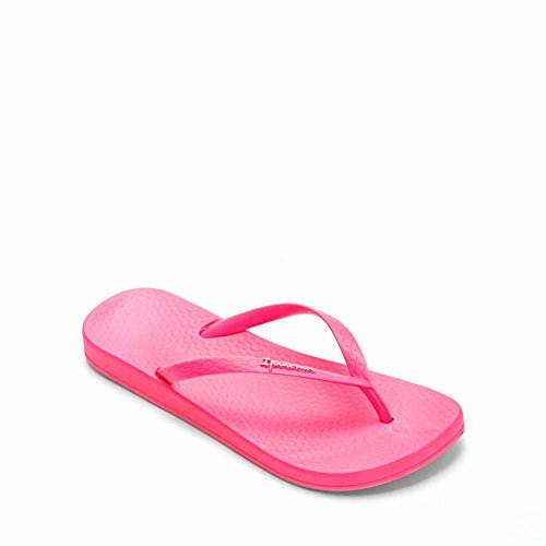 Tongs Ipanema Femme pour Fuchsia Tongs Ipanema 4Y6qqU