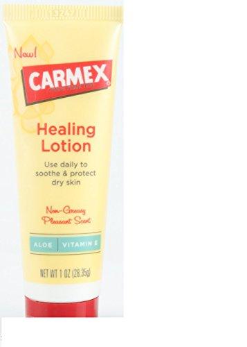 Carmex Hand Cream