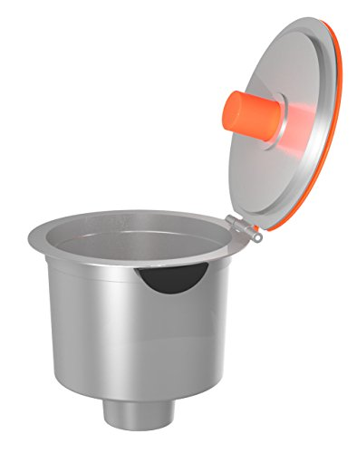 mind-reader-keen-metal-reusable-single-serve-coffee-pod-20-compatible-silver