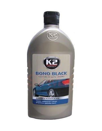 černění na plas.BONO 500 K2 500ml