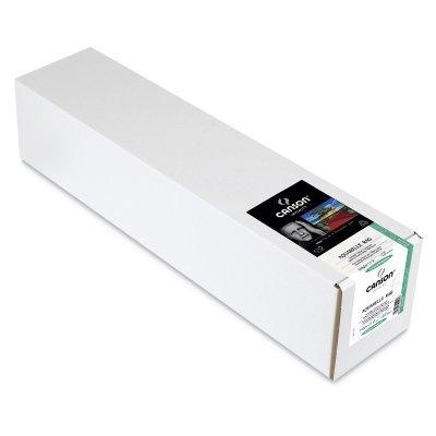 Legion Canson Infinity Digital Paper, Aquarelle Rag 240G, 11 X 17 inches, 25 Sheets (F11-AQR240111725)