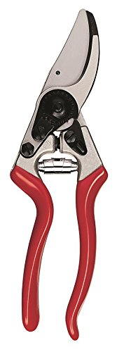Felco Pruning Shears - Felco F-9 Classic Pruner for Left Handers