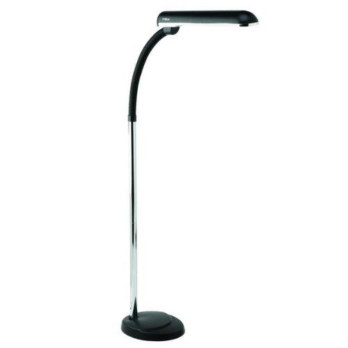 Amazon.com: OTT Lite, Vision Saver diseño Pro lámpara de pie ...