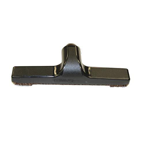 Eureka Canister Vacuum Cleaner Floor Brush Attachment