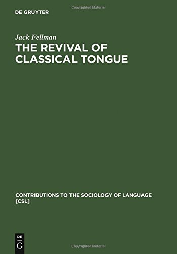 the-revival-of-classical-tongue-eliezer-ben-yehuda-and-the-modern-hebrew-language-contributions-to-t