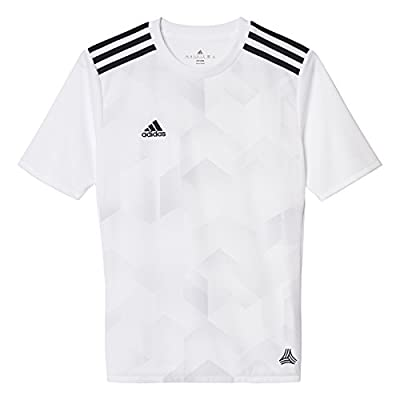 adidas Youth Soccer Tango Jersey