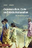 Communalism, Caste and Hindu Nationalism: The Violence in Gujarat, Ornit Shani, 0521683696