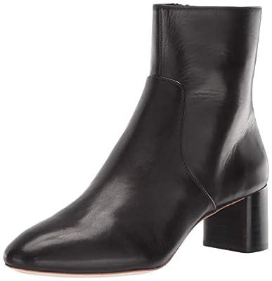 Loeffler Randall Women's Gema-sc Ankle Boot