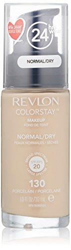 Revlon ColorStay Makeup Normal Porcelain