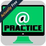 210-451 Practice Exam
