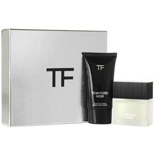 Tom Ford Noir Gift Set (Best Selling Tom Ford Cologne)