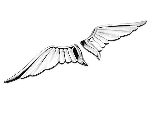 wings emblem - 6