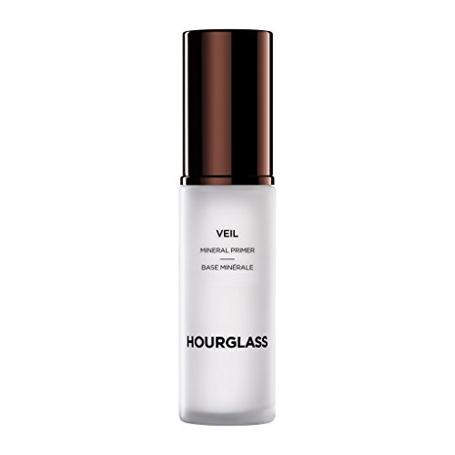 Hourglass Cosmetics Veil Mineral Primer SPF 15 1 fl oz. by Hourglass Cosmetics (Image #2)