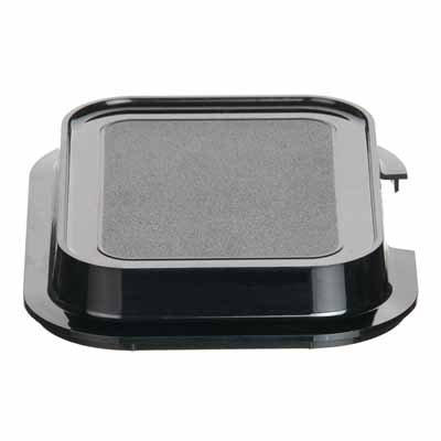 Technivorm Water Tank Lid for all KB Brewers