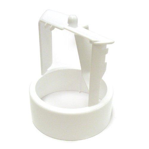 Cuisinart ICE-20PDL Paddle (Cuisinart Ice Cream Parts)
