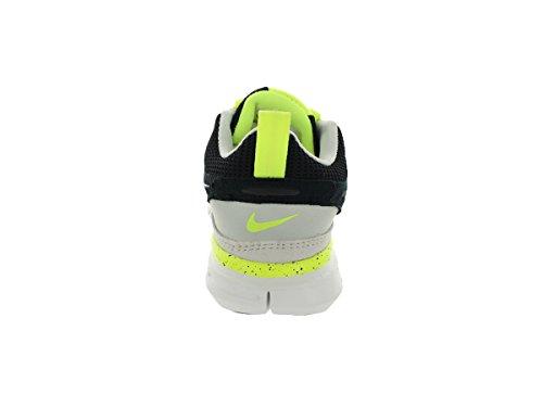 Nike Womens Free Og 14 Running Shoe Black / Light Bone