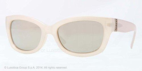 Gafas de Sol DKNY DY4110: Amazon.es: Ropa y accesorios