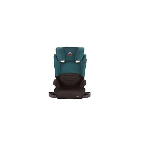 Diono Monterey XT Booster Car Seat 40-120 lbs - Kid High Back Booster