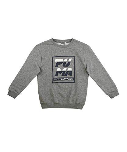 Puma Boys Sweatshirt