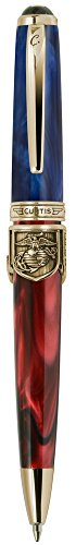 curtis-australia-us-marines-dreamwriter-ballpoint-pen-red-and-blue-with-golden-bronze-40047925-13