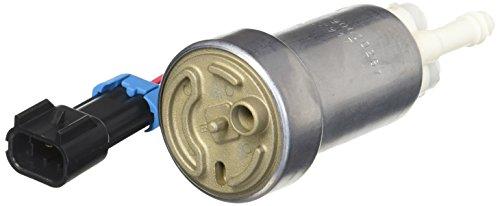 (Walbro F90000267 450 LPH E85 fuel)