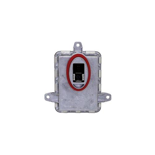 Magneti Marelli 711307329461 Centralina, Illuminazione LRB390