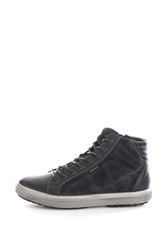 Igi&Co 6719100 Sneakers Uomo Blue 44