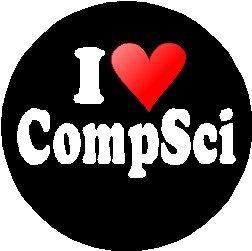 Comp Pin - 2