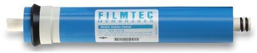 Filmtec BW60-1812-75 75 GPD Filmtec Residential RO Membrane by Film over Tec