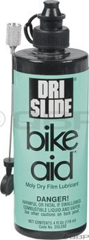 Best Rated In Bike Lube Amp Helpful Customer Reviews