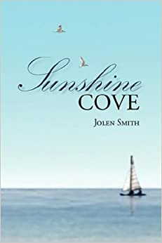 Sunshine Cove