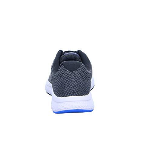 Leggera Da Nike Grigio Runallday Scarpe Uomo Atletica pU1OwqI