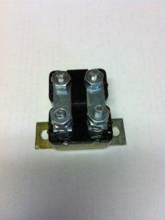 Cole Hersee Circuit Breaker (Cole Hersee 30507-60BX Circuit Breaker)