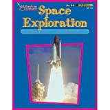 Space Exploration, Mary Jo Keller, 1564721221