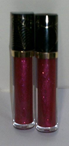 -Revlon Limited Edition Spiderman Lip Glosses, Sparks Fly Re