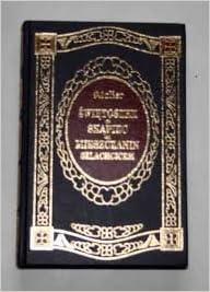 Molier Swietoszek Skapiec Mieszczanin Szlachcicem Molier 9788372359278 Amazon Com Books