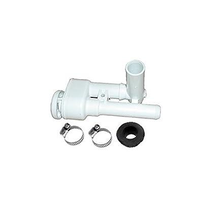 Dometic 385316906 Vacuum Breaker Kit: Automotive