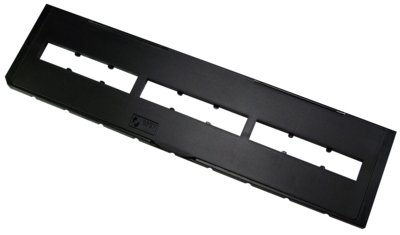 UPC 300233205020, Wolverine 110 Film Negative Tray for all F2D Models (F2D20 / SNAP14 / F2D14 / F2D8 / F2D300)