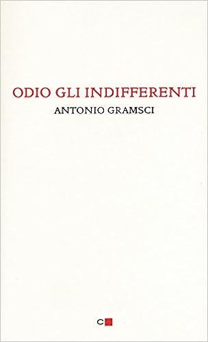 20th-century Italian novels