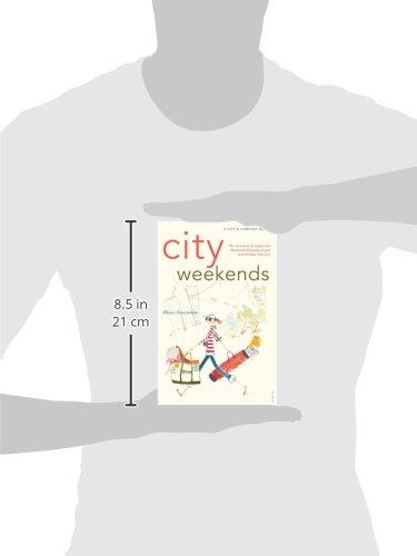 Buy weekend getaways in new england
