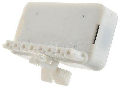 Bestselling Spark Control Sensors