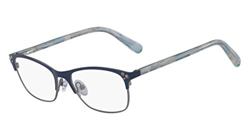 Eyeglasses NINE WEST NW 1082 439 BLUE