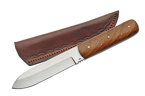 SZCO Supplies Classic Patch Knife ()