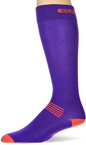 Eurosocks Superlight Ski Socks, Small, ()