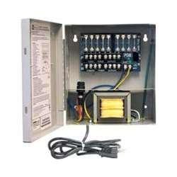 [해외]보쉬 보안 비디오 ALTV248UL3 보안 카메라 용 독점 전원 공급 장치/BOSCH SECURITY VIDEO ALTV248UL3 Proprietary Power Supply for Security Cameras
